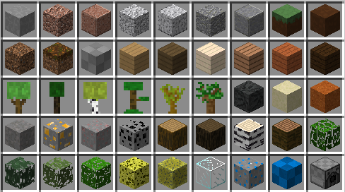 Jammycraft-resource-pack-11.png