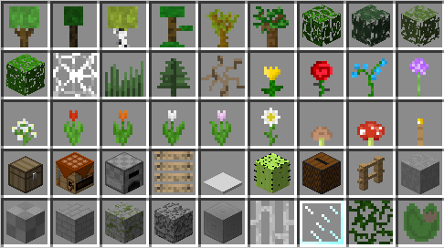 Jammycraft-resource-pack-4.png