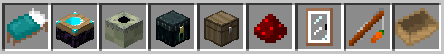 Jammycraft-resource-pack-7.png
