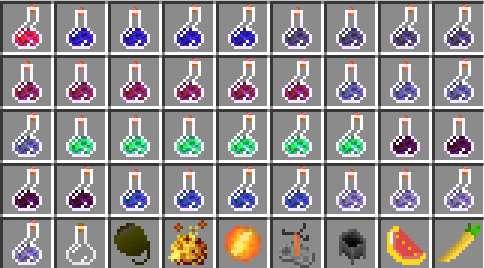 Jammycraft-resource-pack-8.png