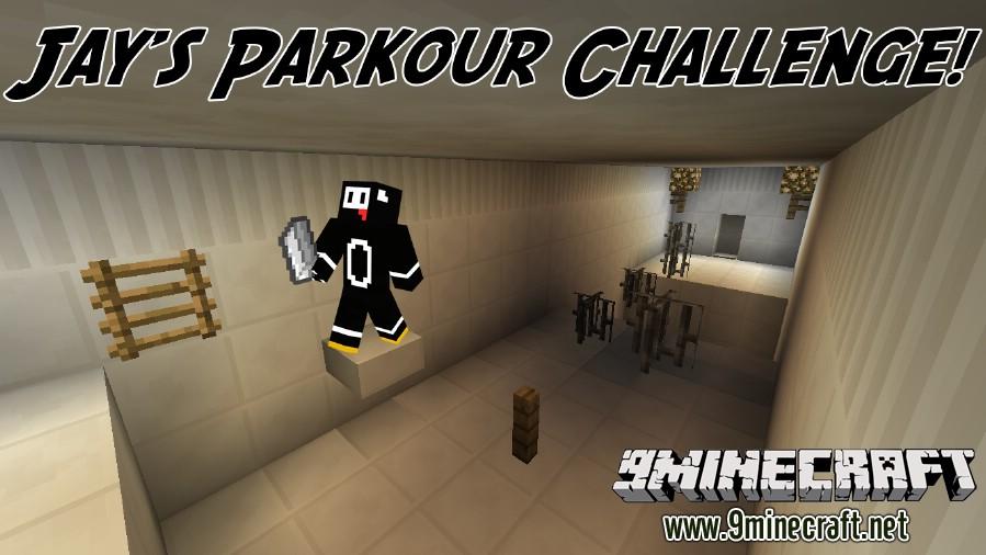 Jays-Parkour-Challenge-Map-1.jpg