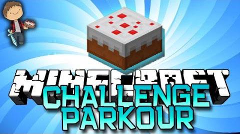 Jays-Parkour-Challenge-Map.jpg