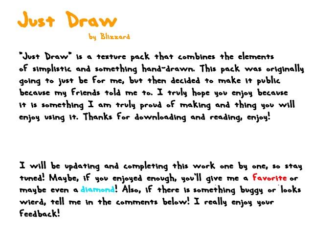 Just-draw-resource-pack-1.jpg
