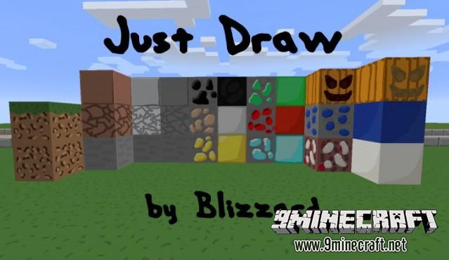 Just-draw-resource-pack.jpg