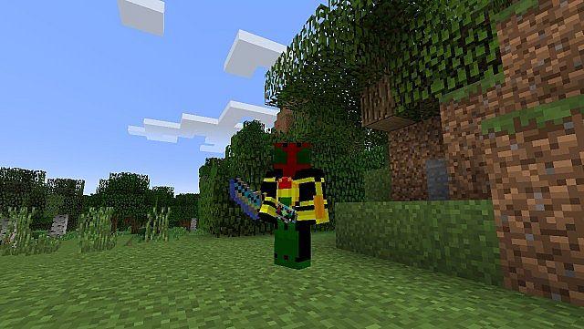 Kamen-Rider-Craft-2-Mod-3.jpg
