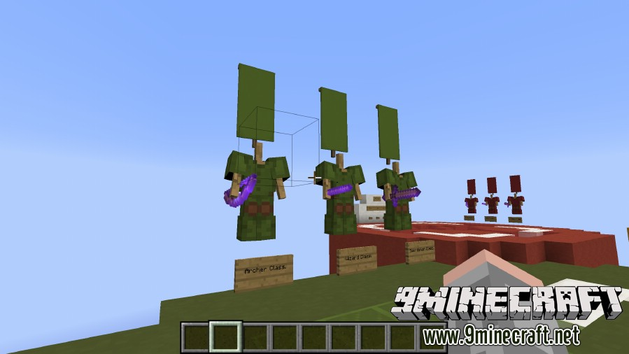 King-of-the-Ladder-Minigame-Map-2.jpg