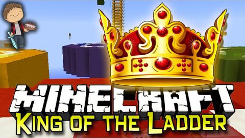 King-of-the-Ladder-Minigame-Map.jpg