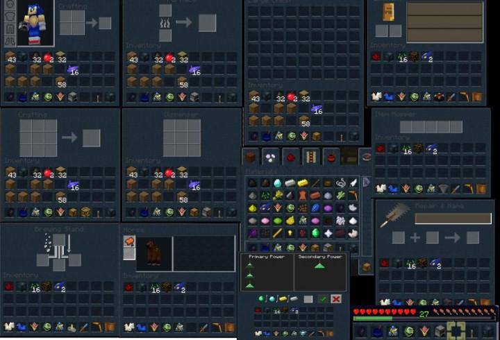 Legend-of-zelda-3ds-resource-pack-1.jpg