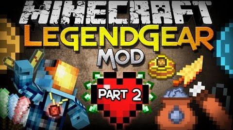 LegendGear-2-Mod.jpg