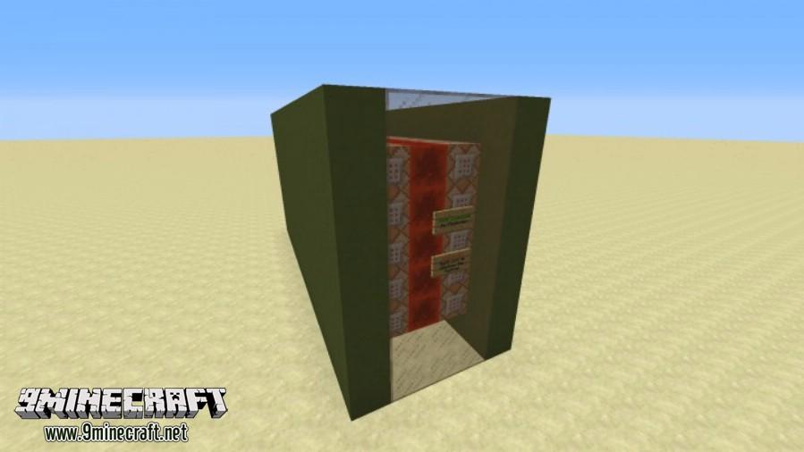Link-from-legend-of-zelda-command-block-1.jpg