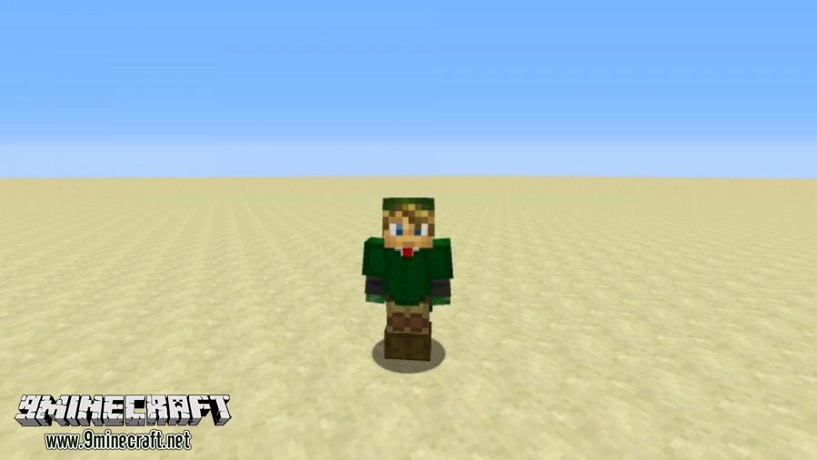 Link-from-legend-of-zelda-command-block-2.jpg