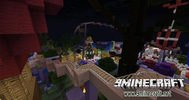 Lunapark-adventure-map-1.jpg