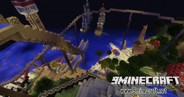 Lunapark-adventure-map-2.jpg