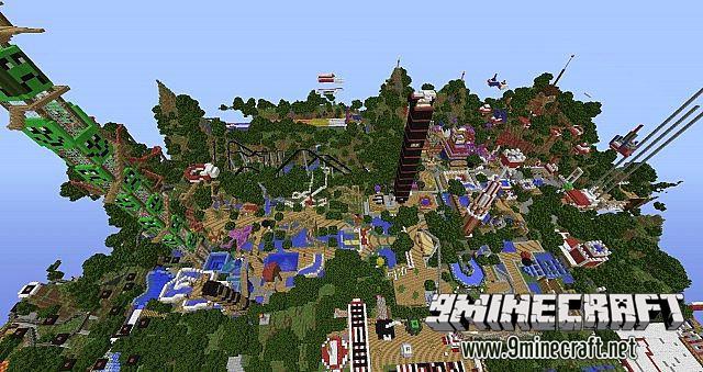 Lunapark-adventure-map-3.jpg