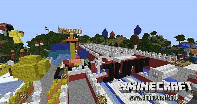 Lunapark-adventure-map-4.jpg