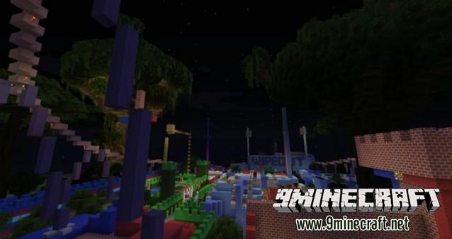 Lunapark-adventure-map-5.jpg