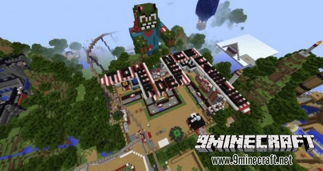 Lunapark-adventure-map-6.jpg