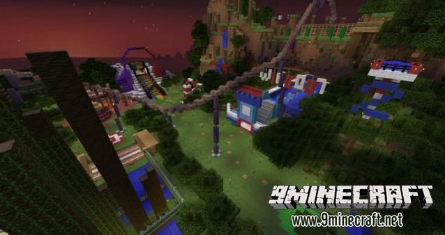 Lunapark-adventure-map-7.jpg