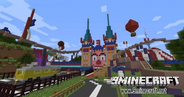 Lunapark-adventure-map.jpg