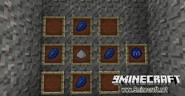 M&Ms-Mod-3.jpg