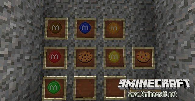 M&Ms-Mod-7.jpg