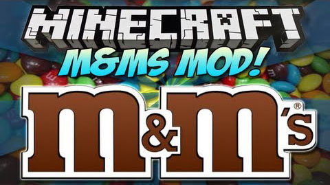 M&Ms-Mod.jpg