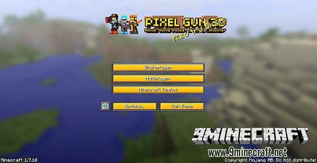 MC-pixel-gun-3d-pack-1.jpg