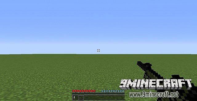 MC-pixel-gun-3d-pack-11.jpg