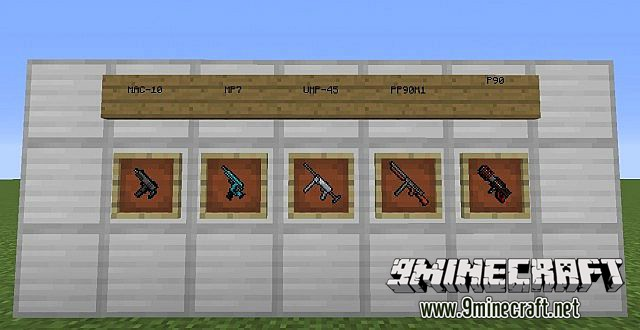 MC-pixel-gun-3d-pack-5.jpg