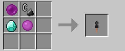 Magic-Orbs-Plus-Mod-11.png