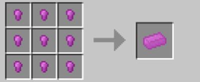 Magic-Orbs-Plus-Mod-13.png