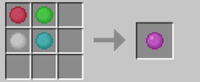 Magic-Orbs-Plus-Mod-6.png