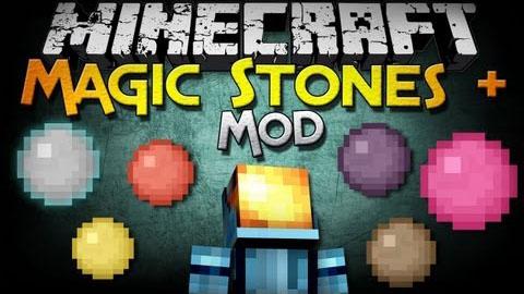 Magic-Orbs-Plus-Mod.jpg