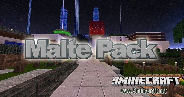 Malte-resource-pack.jpg