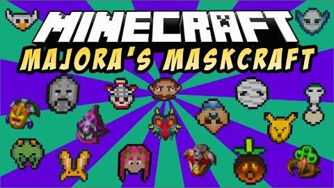 Maskcraft-Mod.jpg