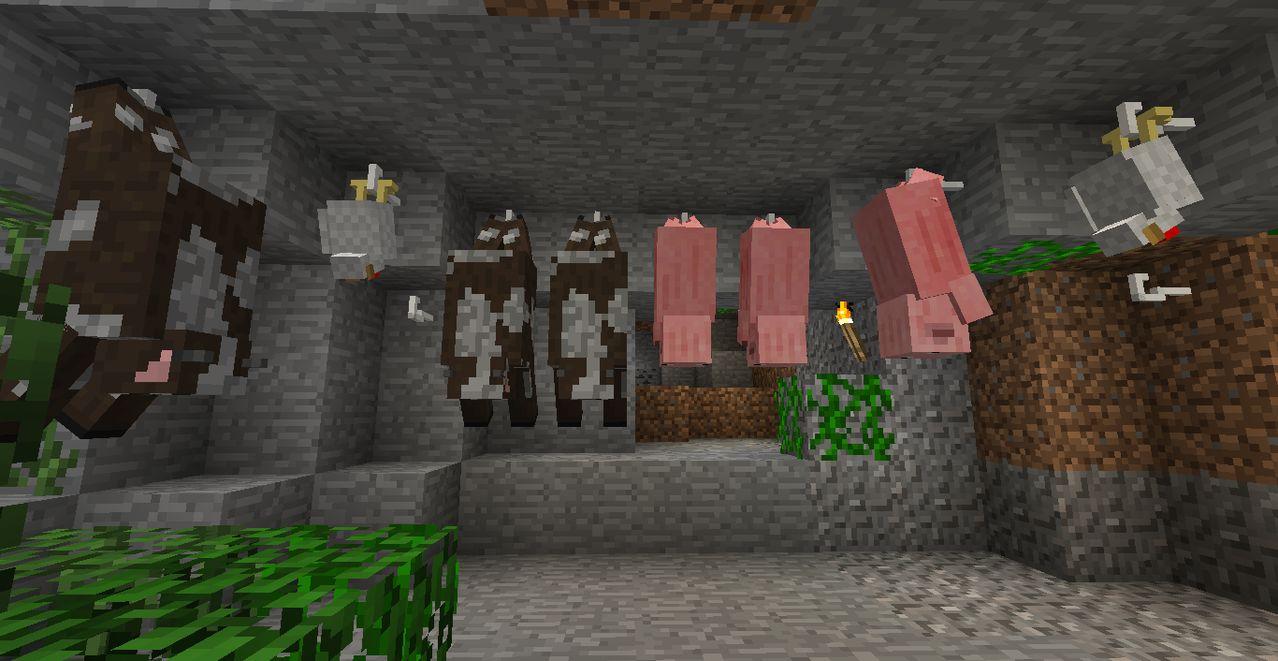 Meat-Hooks-Mod-1.jpg