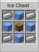 Meat-Hooks-Mod-6.jpg