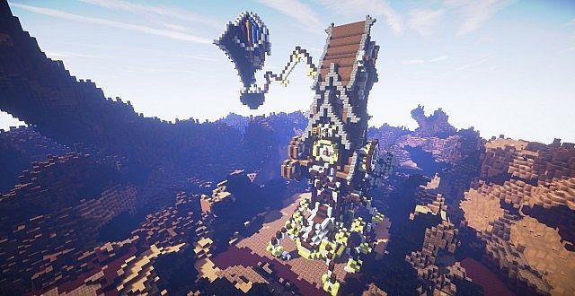 Mechanic-Steampunk-Spider-Map-12.jpg