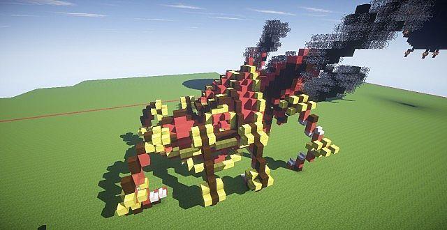 Mechanic-Steampunk-Spider-Map-14.jpg
