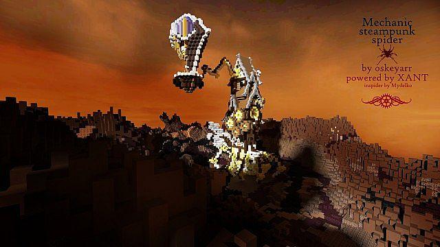 Mechanic-Steampunk-Spider-Map-2.jpg