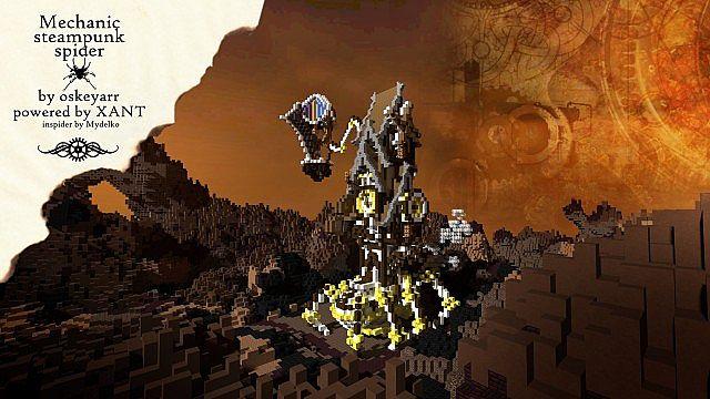 Mechanic-Steampunk-Spider-Map.jpg