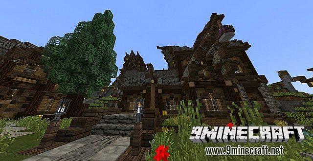 Medieval-resource-pack-3.jpg