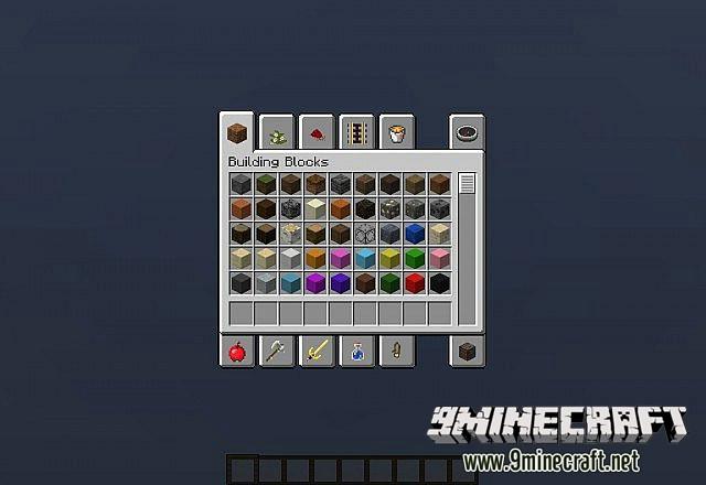 Medieval-resource-pack-4.jpg