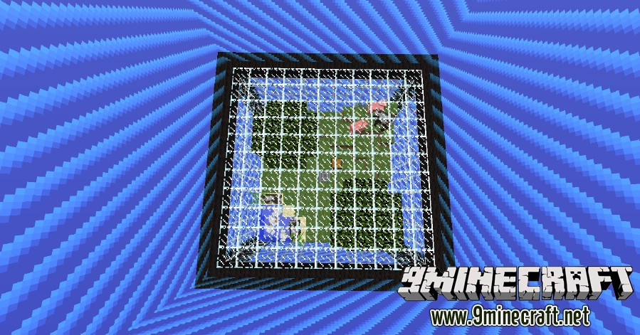 Micro-Cubes-Survival-Map-1.jpg