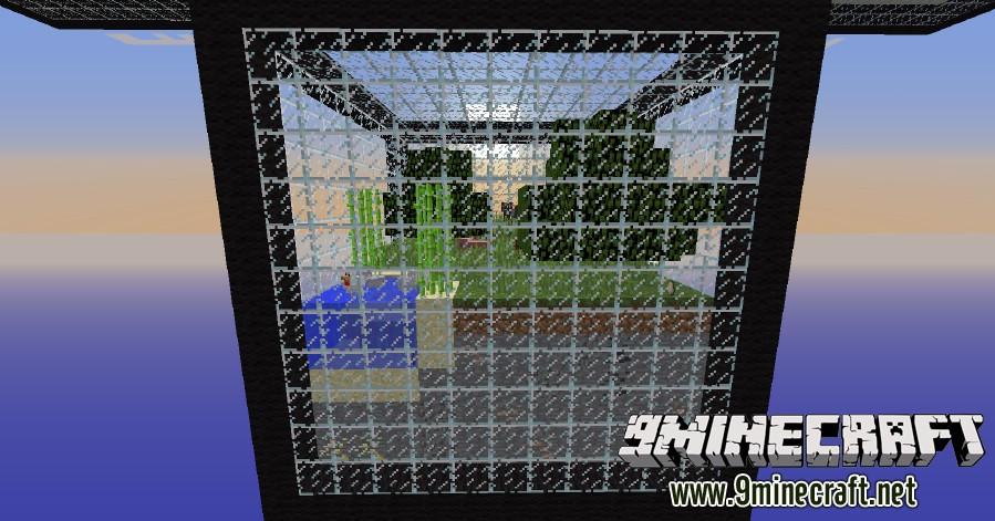 Micro-Cubes-Survival-Map-2.jpg
