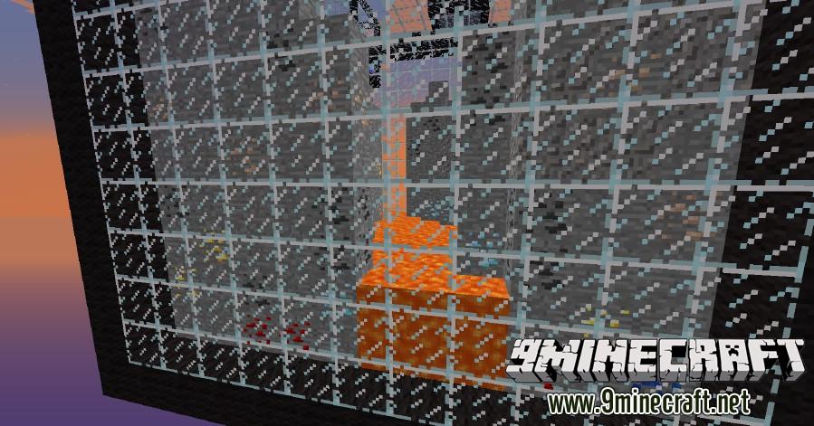 Micro-Cubes-Survival-Map-3.jpg