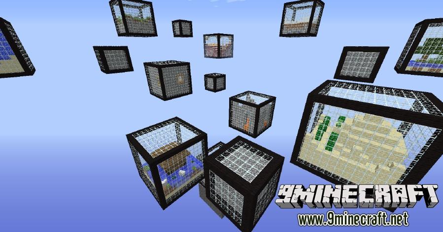 Micro-Cubes-Survival-Map-4.jpg