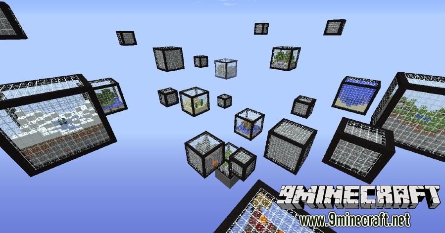 Micro-Cubes-Survival-Map-5.jpg