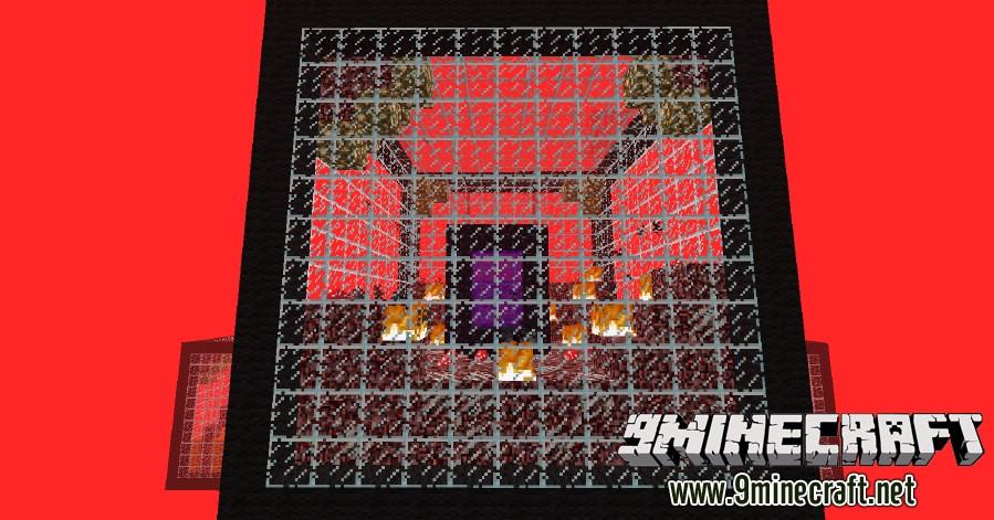 Micro-Cubes-Survival-Map-6.jpg