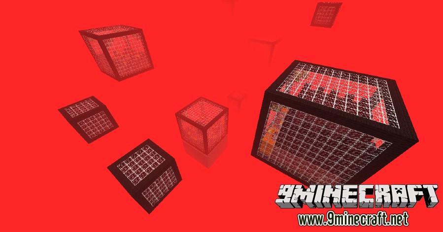 Micro-Cubes-Survival-Map-7.jpg
